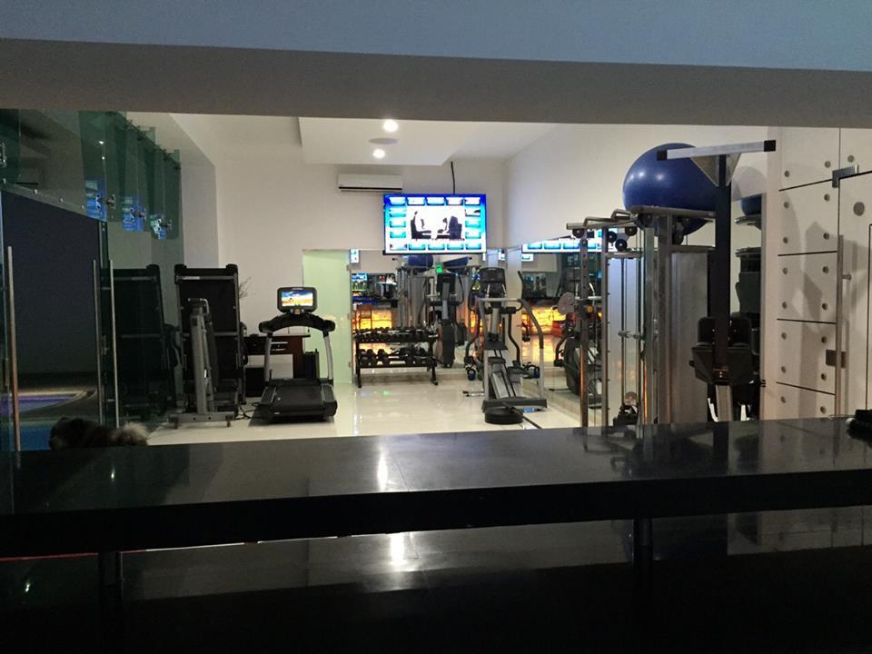 casa manja gym.jpg