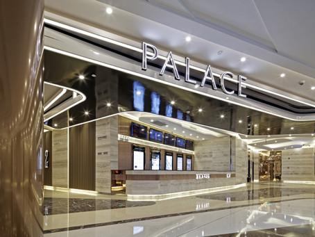 Cinema Palacio