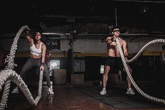 energy-exercise-gym-1552242.jpg