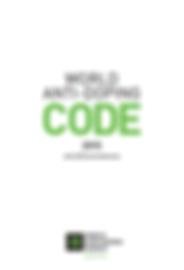WADA_Code.PNG