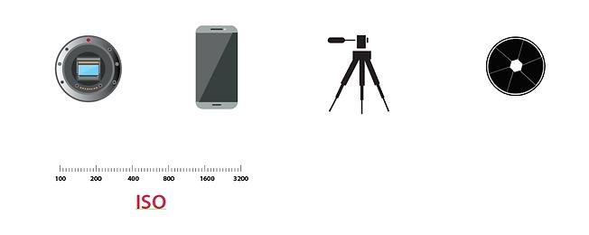Screen Shot 2020-03-20 at 12.21.48 PM.pn