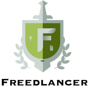 christian freedlancer logo.png