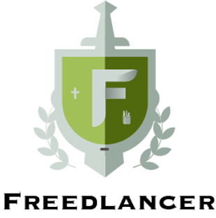 Freedlancer Logo.png