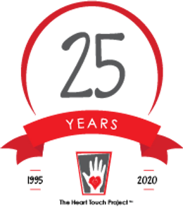 Heart_Touch_25th_Year_Logo.png