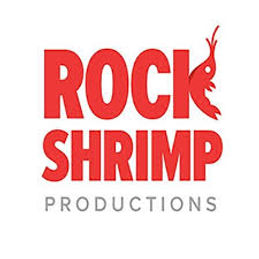 rock_shrimp.jpeg