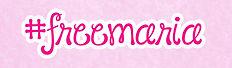 free maria logo