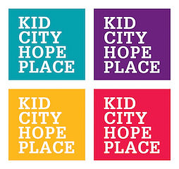 kid_city_logo.jpg