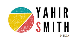 yahir smith media logo