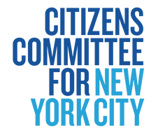 ccnyc-logo-with-transparency.png