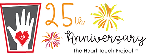 Heart_Touch_25th_Anniversary_Social_Medi