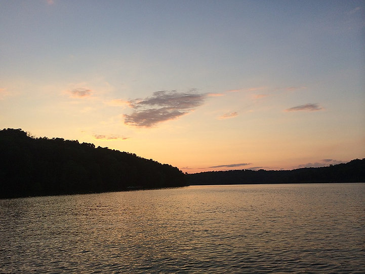 1200px-Nolin_Lake.JPG