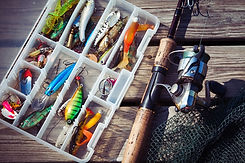 Fishing-Lures-In-Tackle-Boxes-87771749.j
