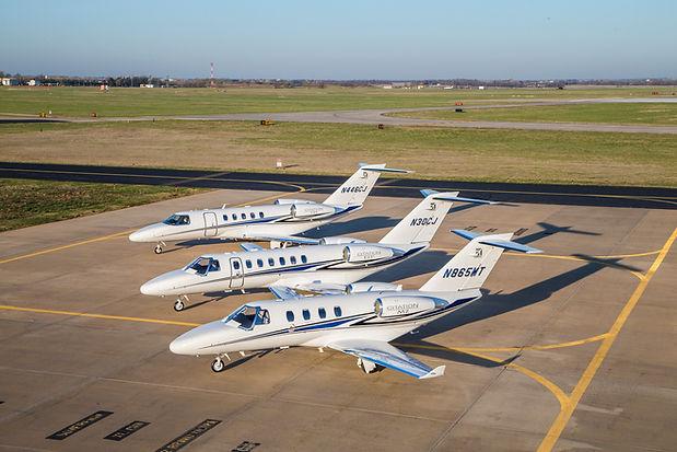 Cessna-Citation-family.jpg