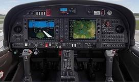 DA42 Avionics.PNG