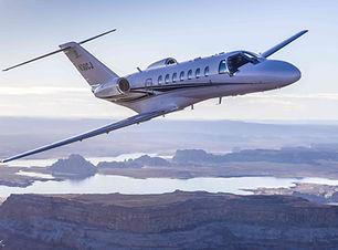 Cessna_Citation_CJ3_Photo.jpg
