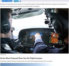 Flight Instructor.PNG