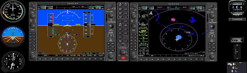 FMX Redbird Screen.PNG