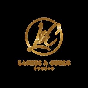 Lashes & Curls Studio Logo - 4.png