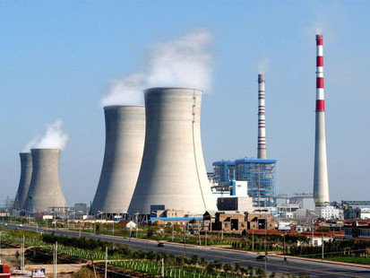 West Bengal Tops List of States Buying 'Dirty' Coal-Based Power