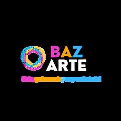 Baz Arte