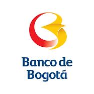 BancodeBogota1.png