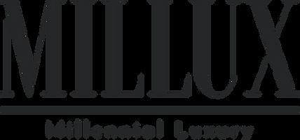 MILLUX logo dark.png