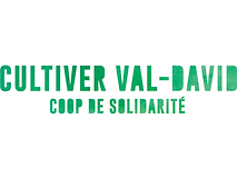 cultivervd-385x289.png