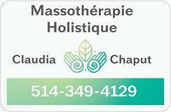 Logo Masso Claudia Chaput 2019.jpg