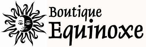Logo Boutique5.jpg