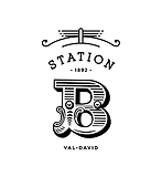 Logo%20Station%20B.webp