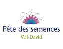 Fête des semences Val-David.png
