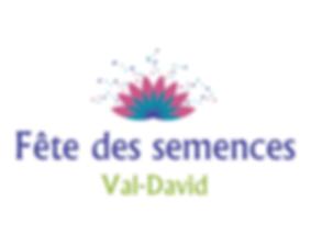 Fête des semences Val-David