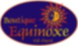 Logo ovale.jpg