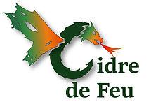 Cidre de Feu (1).jpg