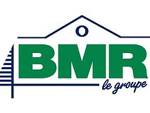 bmr.jpg