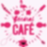 03logo-le-general-cafe@2x.png