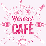 03logo-le-general-cafe@2x.png