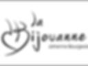 bijouanne2-385x289.png