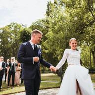 Wedding photo c  Bröllopsfoto