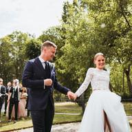 Wedding photo c| Bröllopsfoto