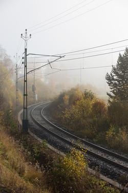 Focal Foto AB Portfolio