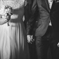 Wedding photo couple   Bröllopsfoto brudpar