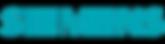 Siemens-logo-çözüm-01.png