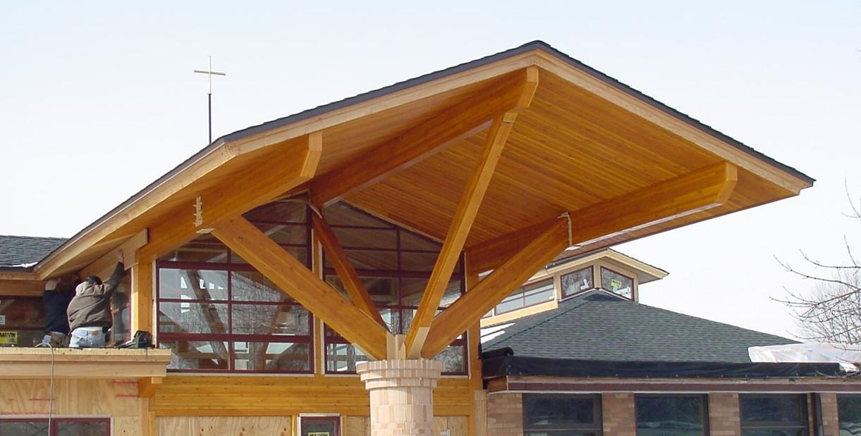 Centennial Methodist Canopy.jpg