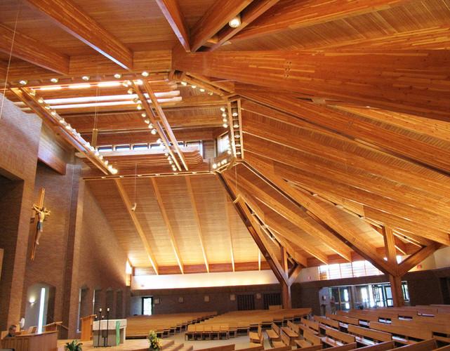 ChurchOfSt.Pascals.jpg