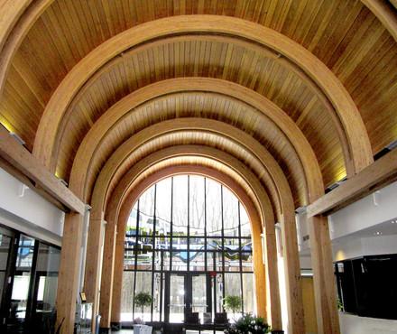 Vadnais-City-Hall-Entrance-4.jpg