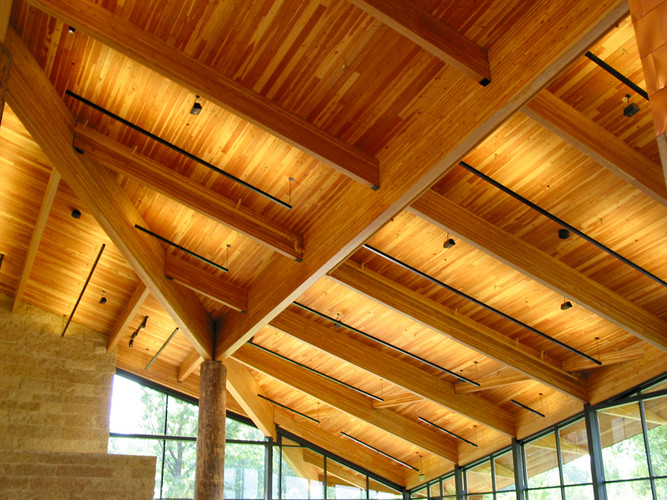 ICS_ceiling.jpg