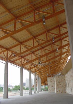 roof2_edited.jpg
