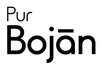 pur_logo-01.png