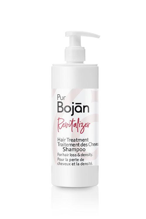 Revitalizer   Shampoo